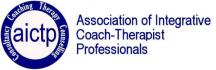 AICTP Logo