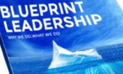 Blueprint Leadership
